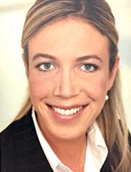 Isabelle Kolthof